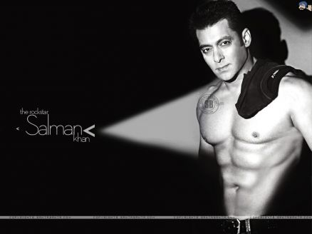 Images Of Salman Khan Latest
