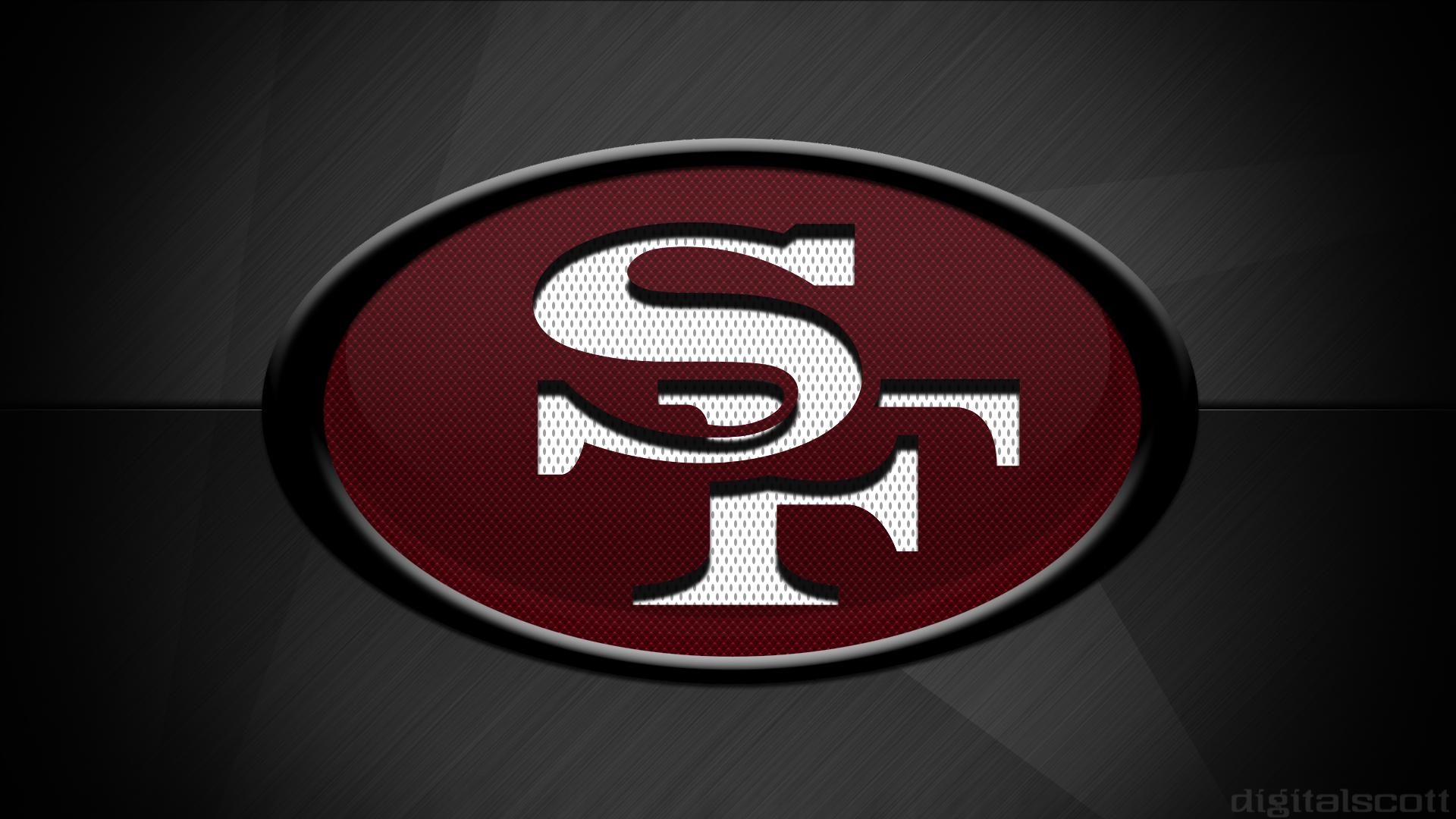 49er wallpaper impremedia pictures of san francisco 49ers voltagebd Images