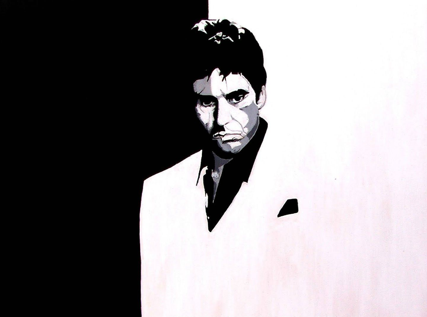 Scarface Wallpaper For Bedroom John Lewis Bedroom Curtains