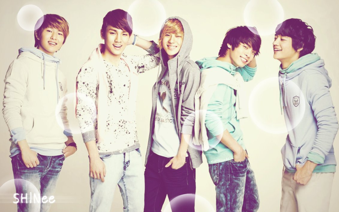 18 image for mobile shinee shinee image voltagebd Image collections