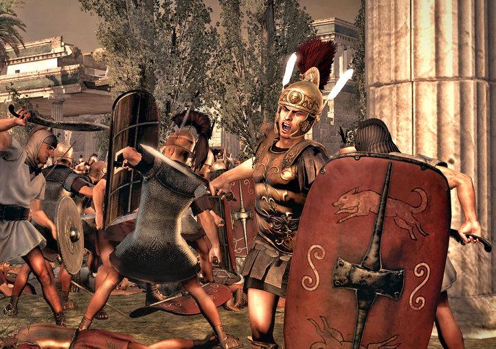 Shogun : Total War Wallpapers   WallpapersIn4k.net