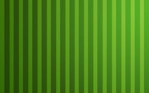 Simple Green Wallpapers