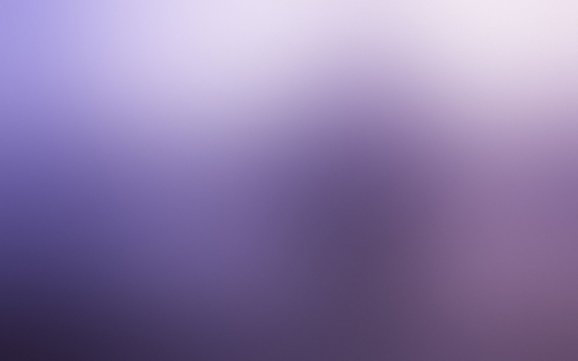 simple-purple-wallpaper