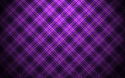 Simple Purple Wallpaper
