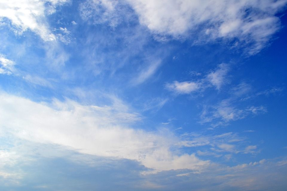 sky-clouds-background