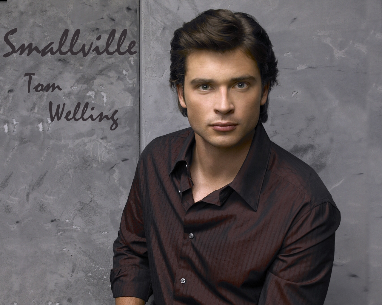 smallville-wallpapers