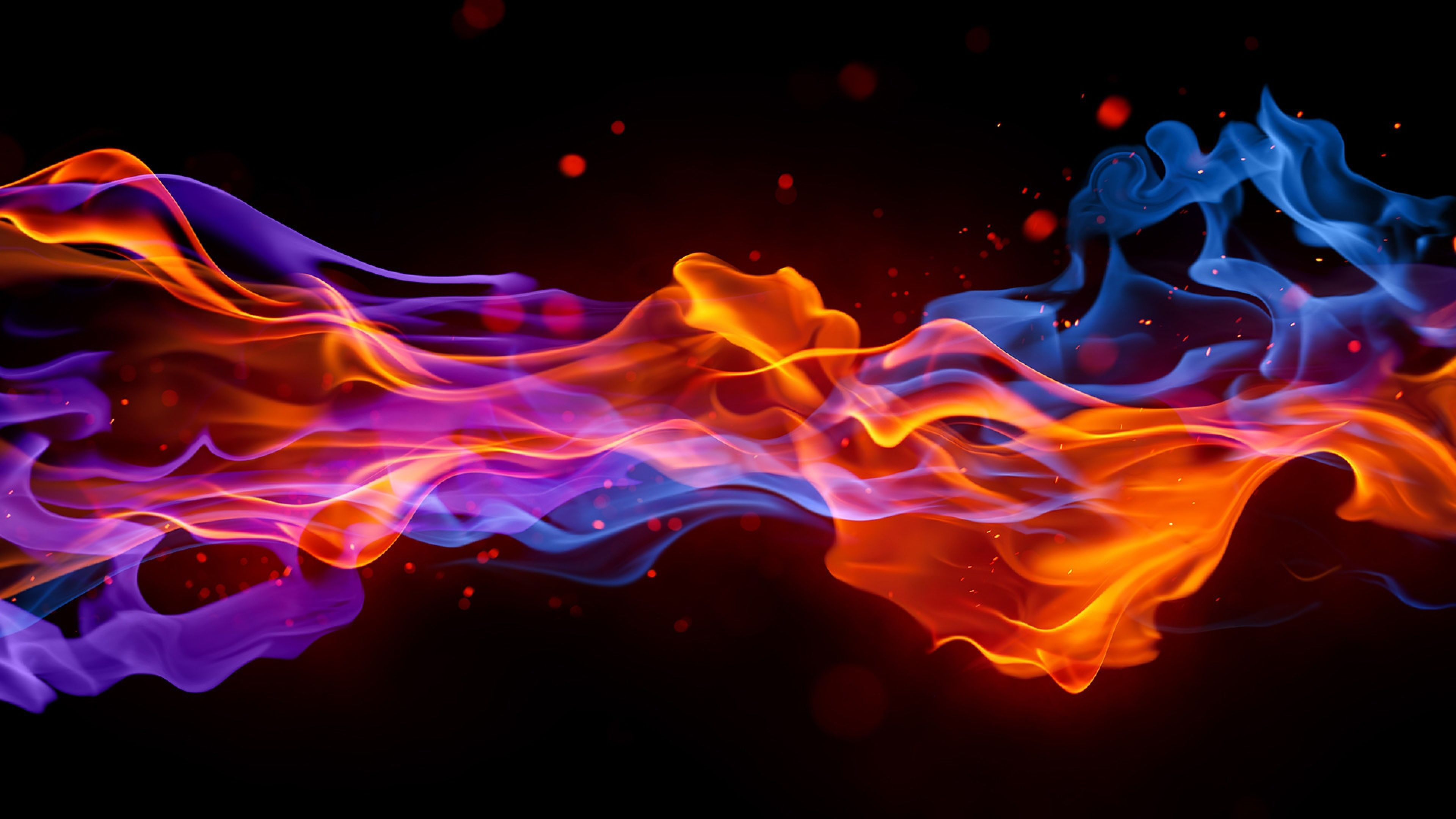 26 Smoke Backgrounds HQ Muscowequan Edgars
