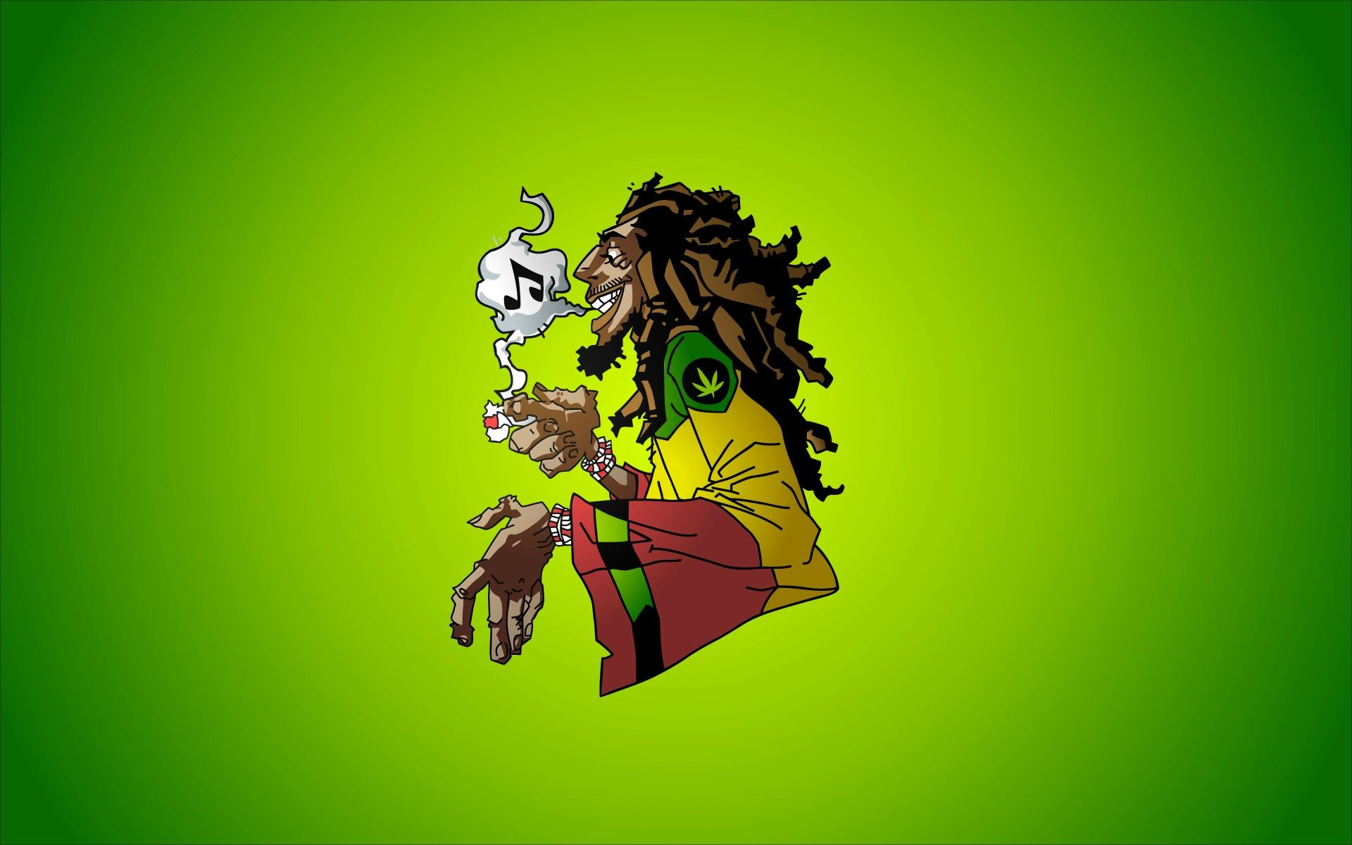 smoking-weed-wallpapers
