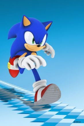 Sonic Pictures