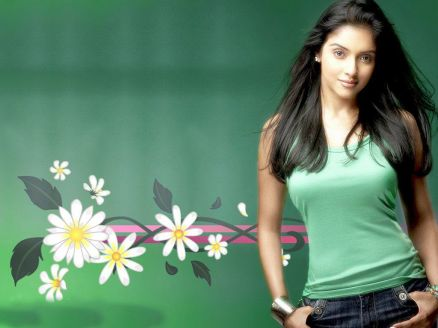 South Indian Heroine Pictures