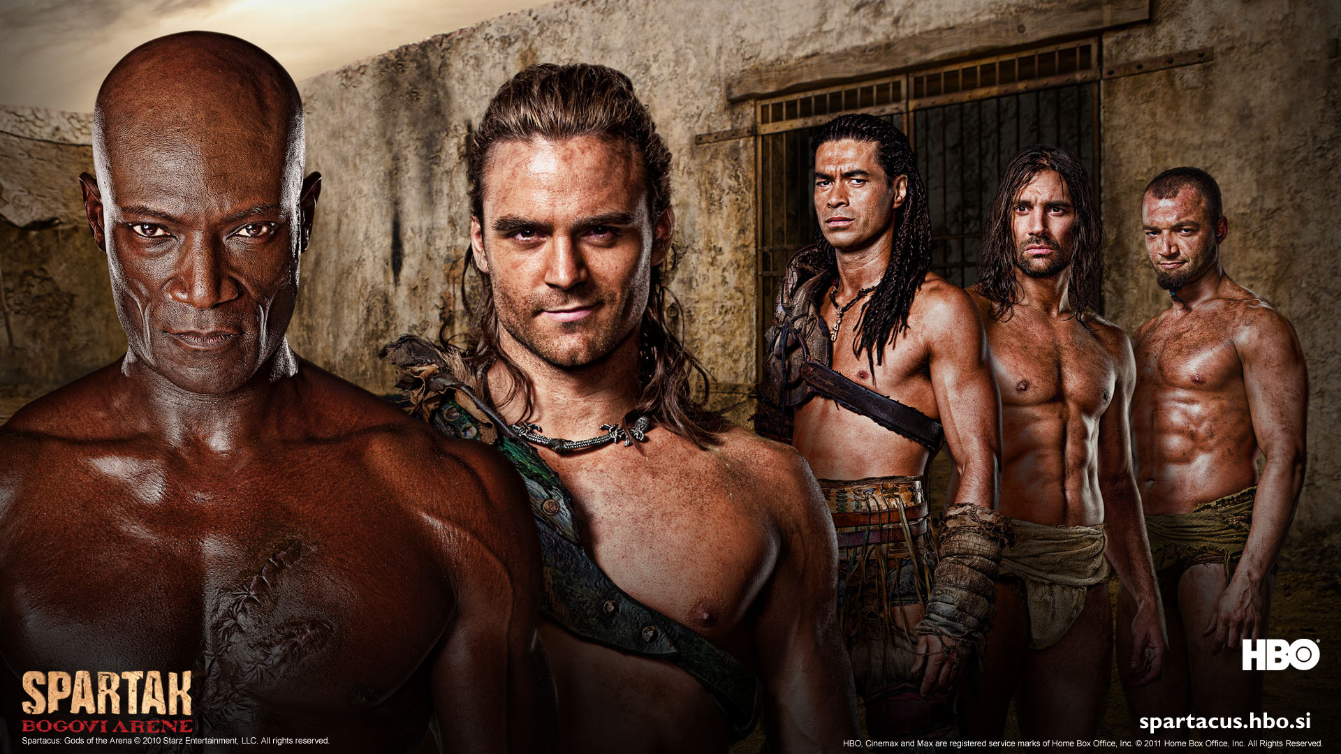 spartacus-wallpaper-hd