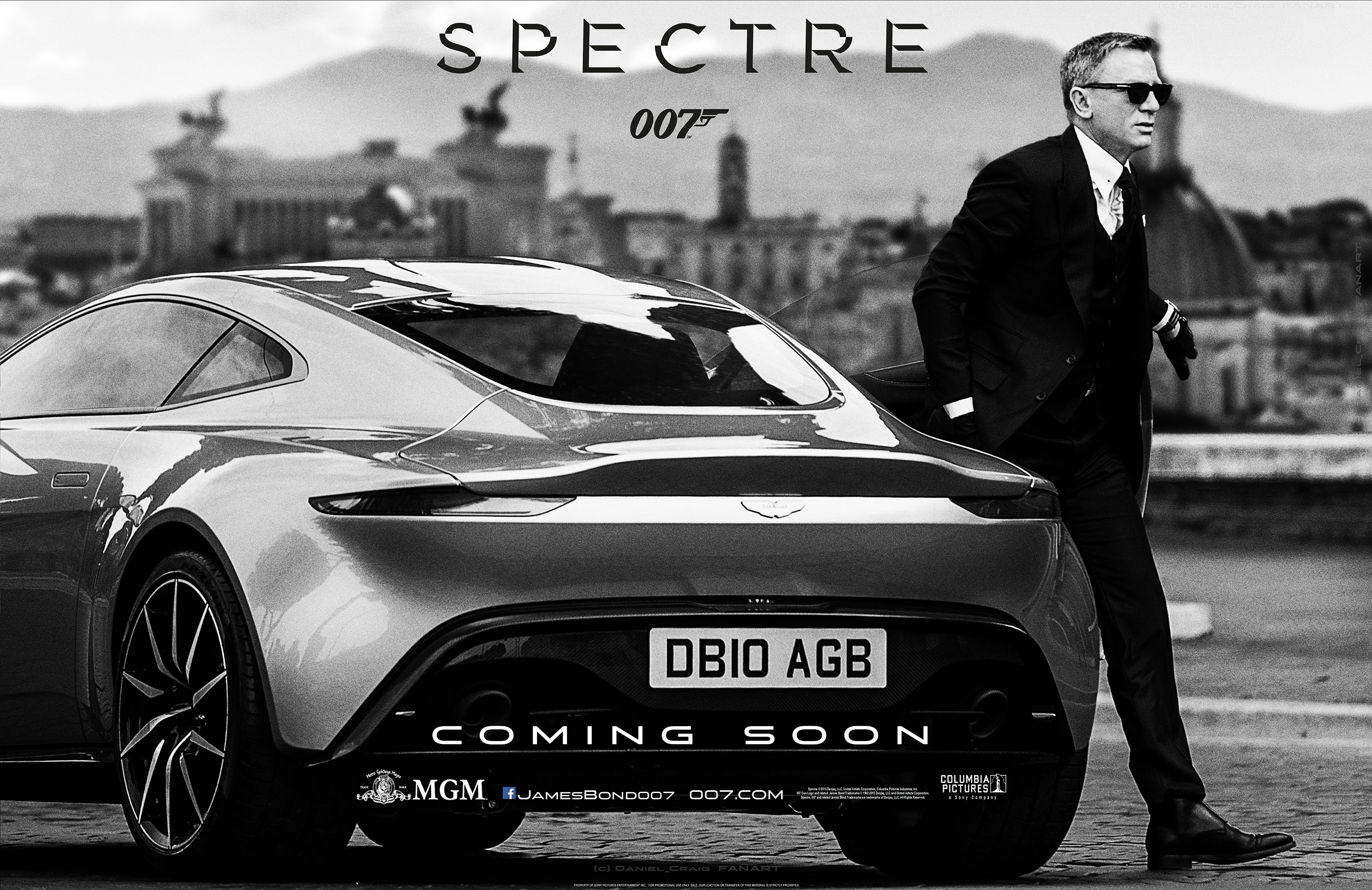 spectre-wallpaper