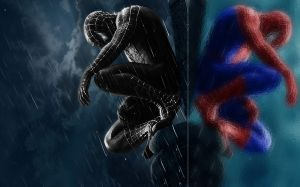 Spider Man Images