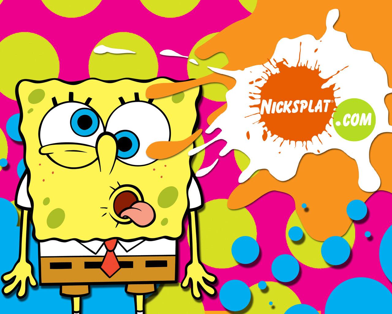 fhdq creative spongebob squarepants pictures