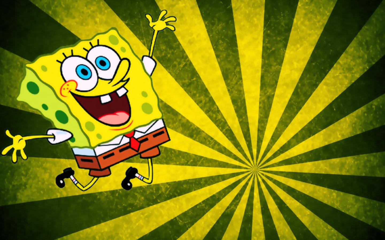 Spongebob Thanksgiving Coloring Pages - chuckbutt.com