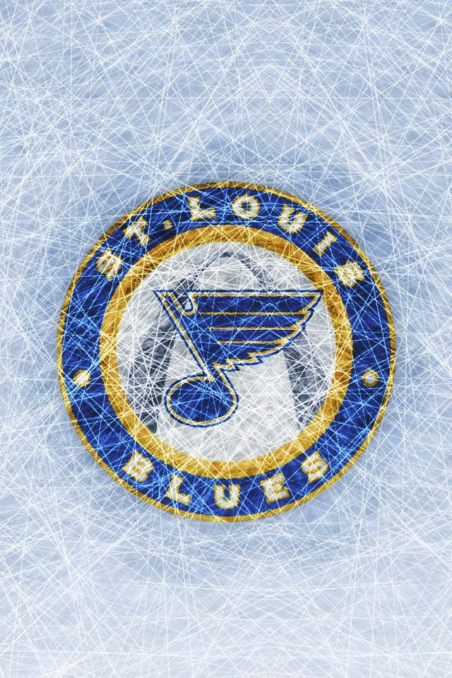 st-louis-blues-backgrounds