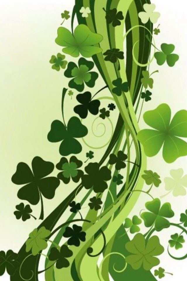 St Patricks Day Vectors Pos And Psd Files Free