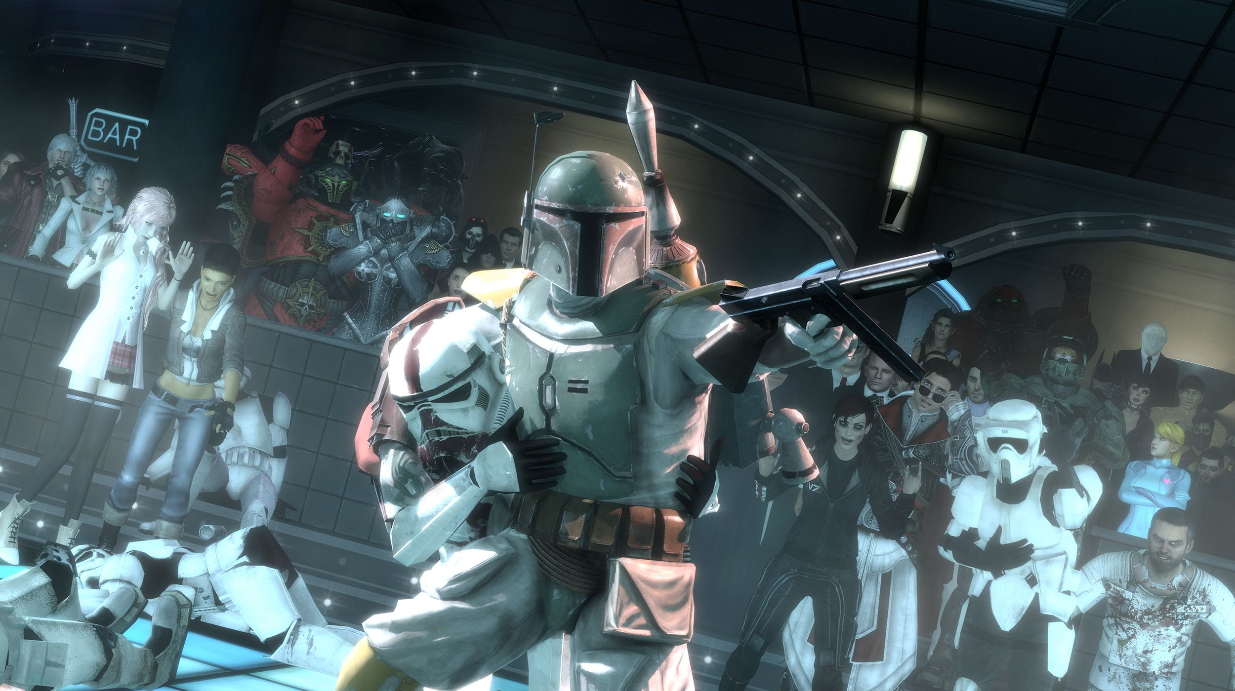 star-wars-boba-fett-wallpaper