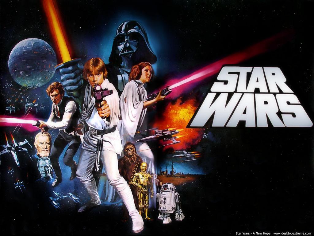 Top Wallpaper High Resolution Star Wars - star_wars_high_resolution_wallpaper_014  Image_5731.jpg