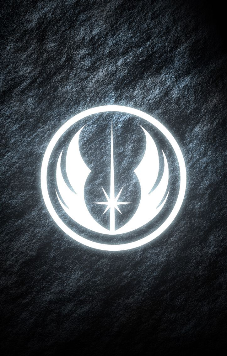 star wars phone wallpapers, high resolution pictures