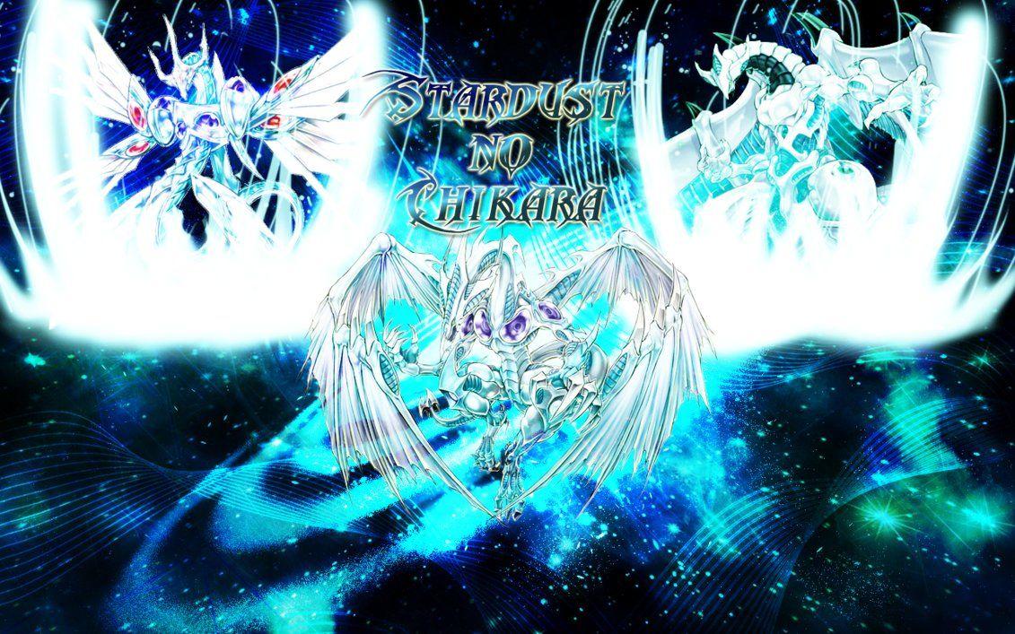 Free Shooting Star Girl Jpg Phone Wallpaper By Lightanddarkness Source Stardust Dragon Gallery 547311988