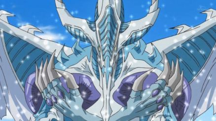 Stardust Dragon Pictures