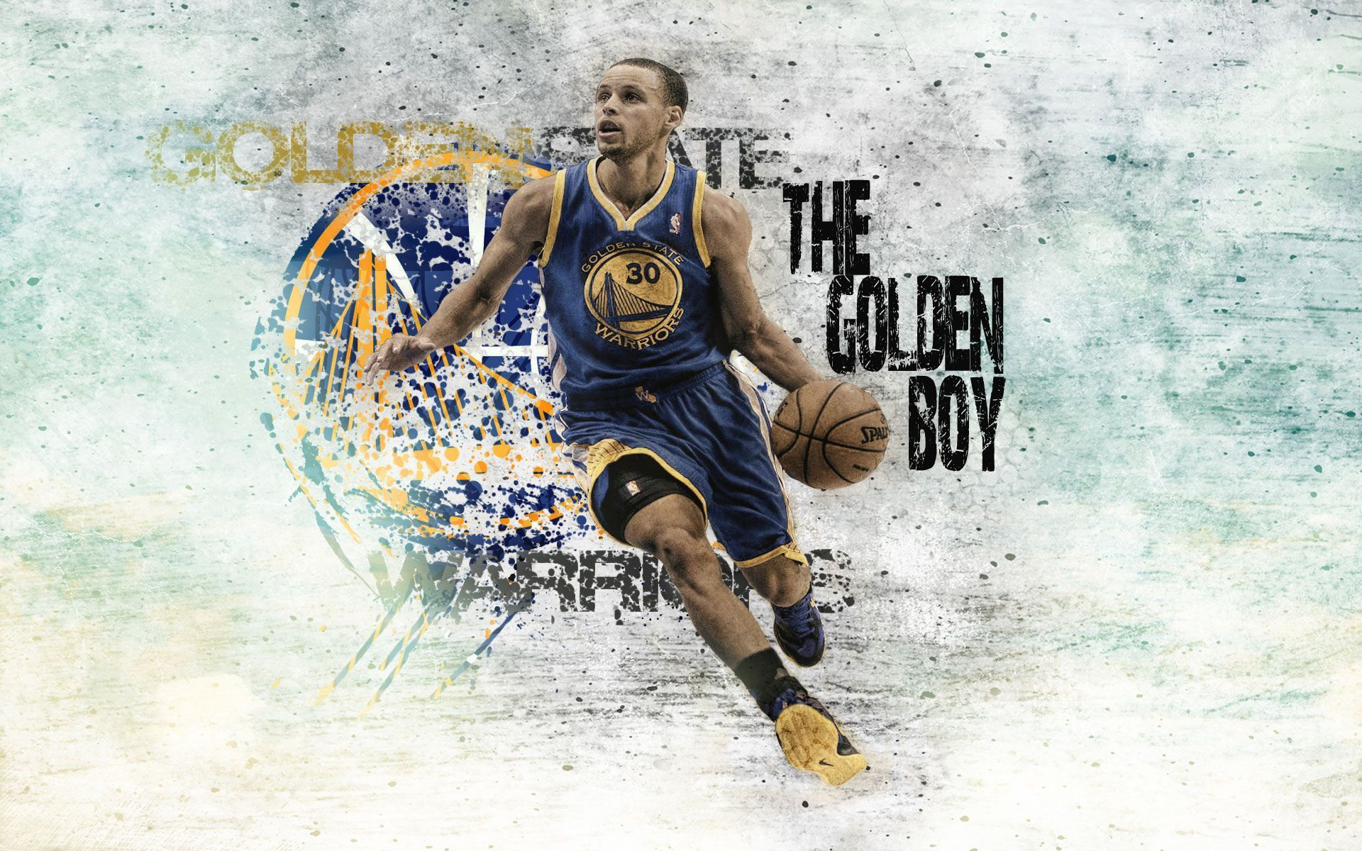 stephen-curry-wallpapers