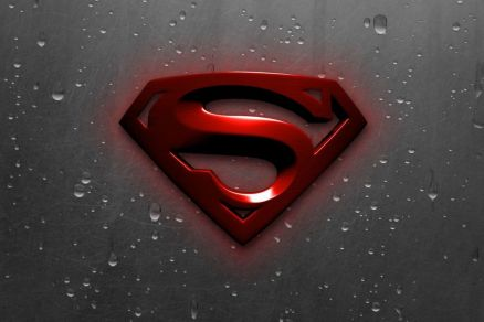 Superman Pictures
