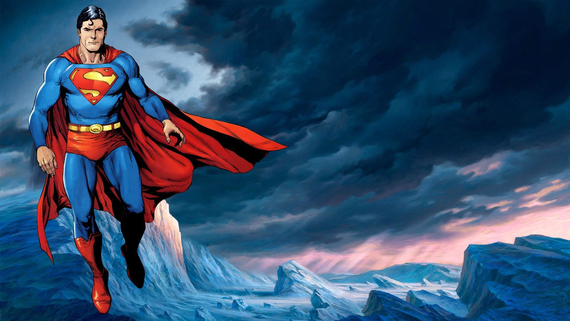superman-wallpaper-images
