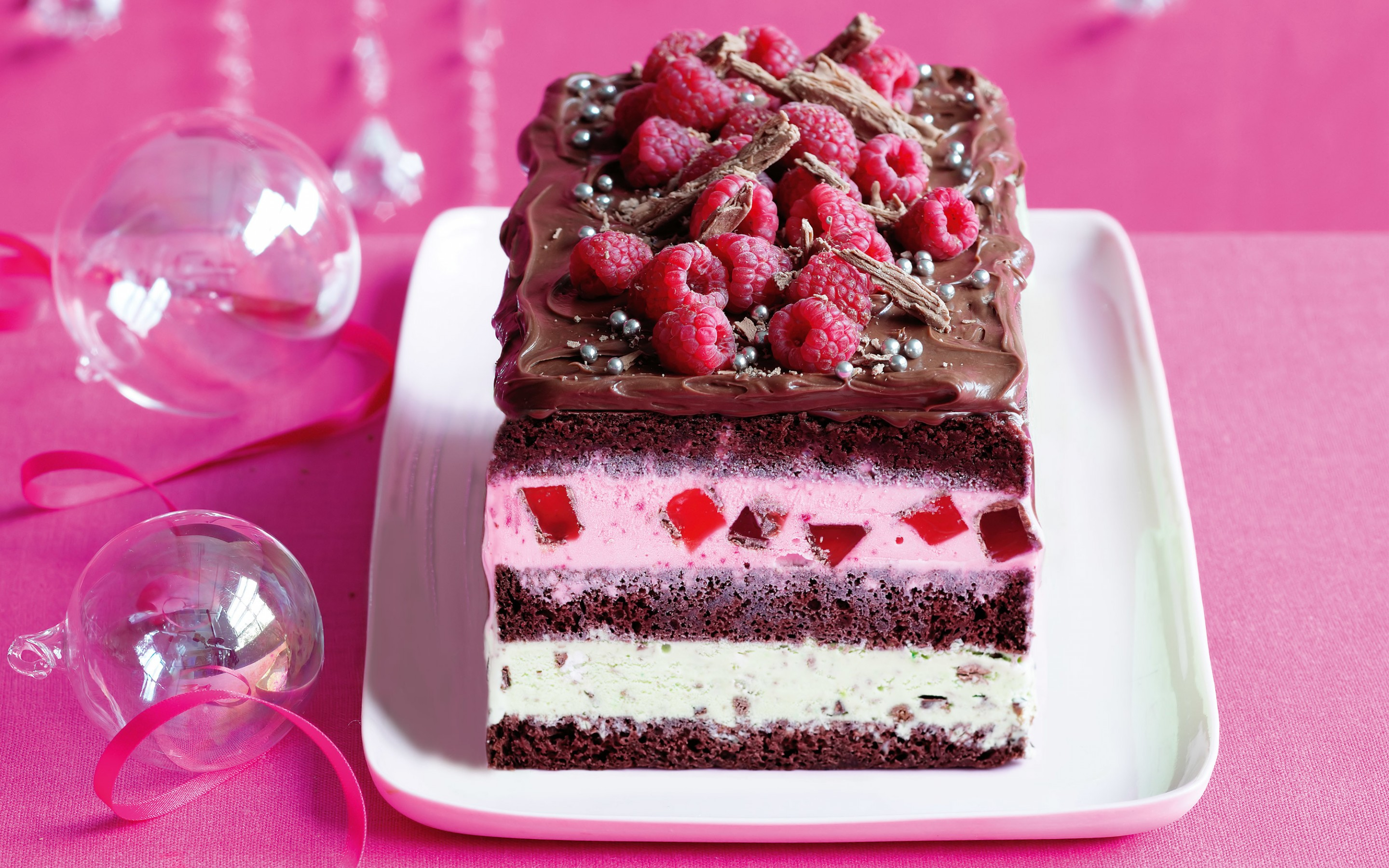 Nice Sweet Cake Photos and Pictures Sweet Cake FHDQ Wallpapers