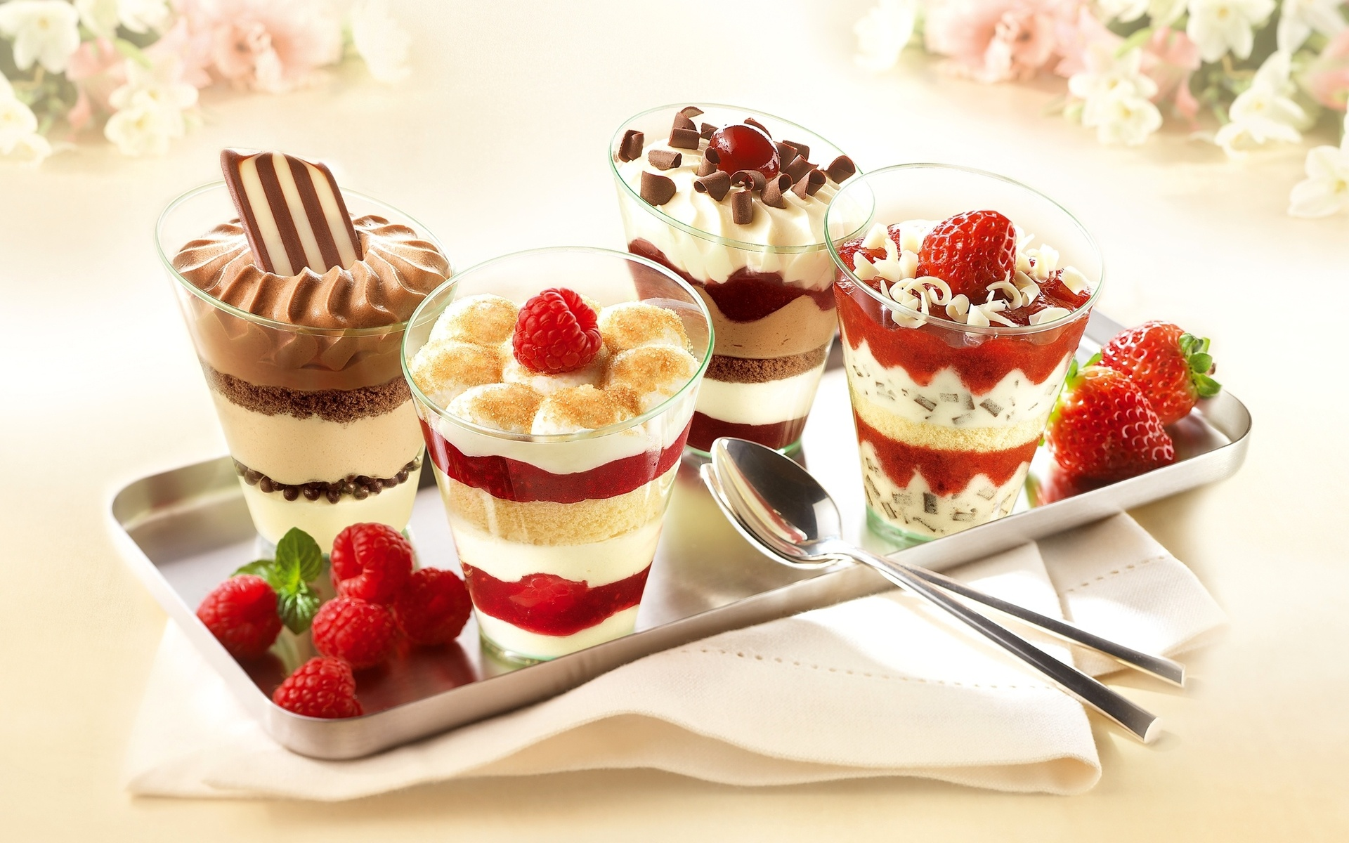 sweet-dishes-wallpaper