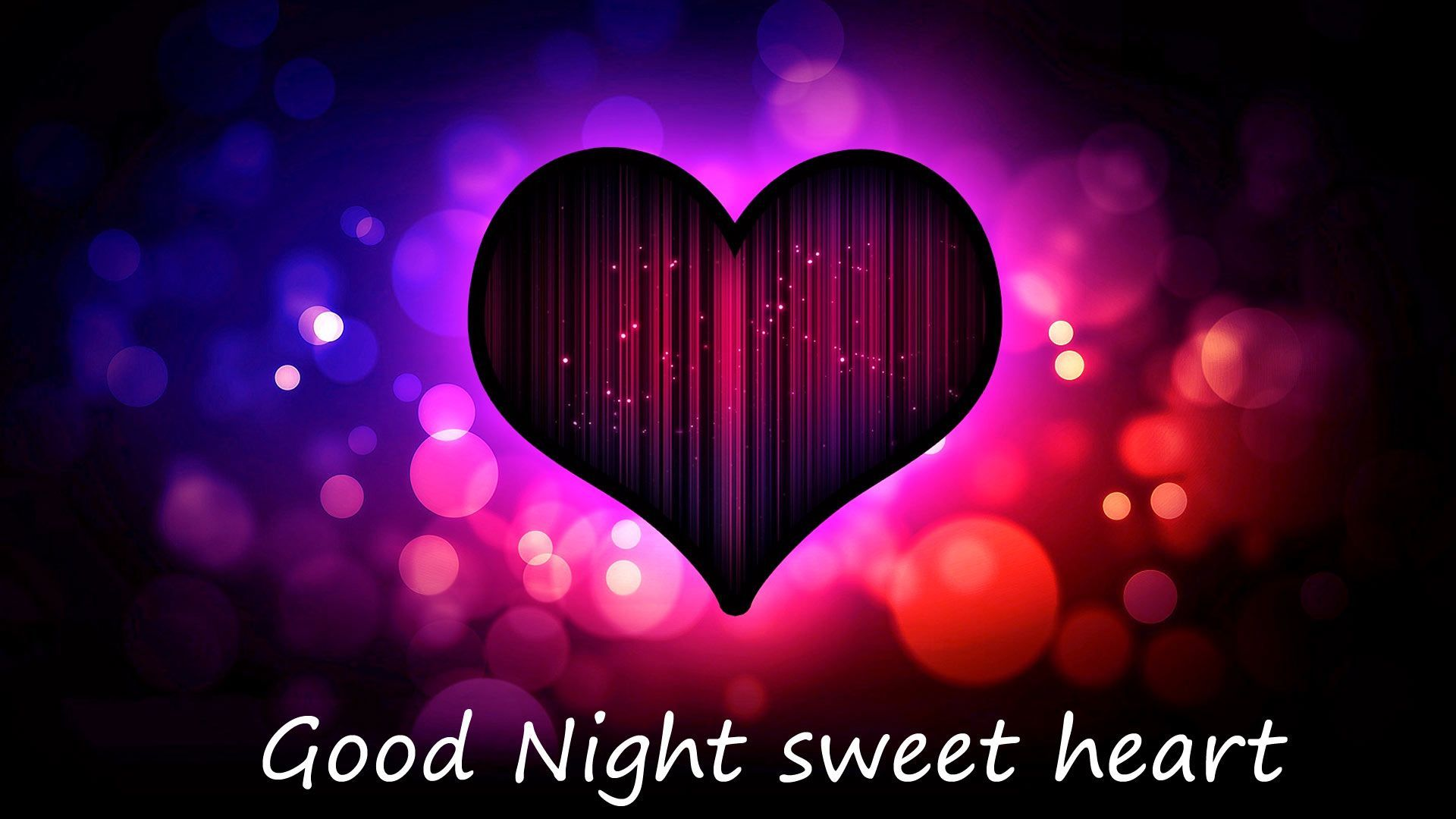 Sweet love mobile wallpapers sweet love background sweet love photos voltagebd Choice Image