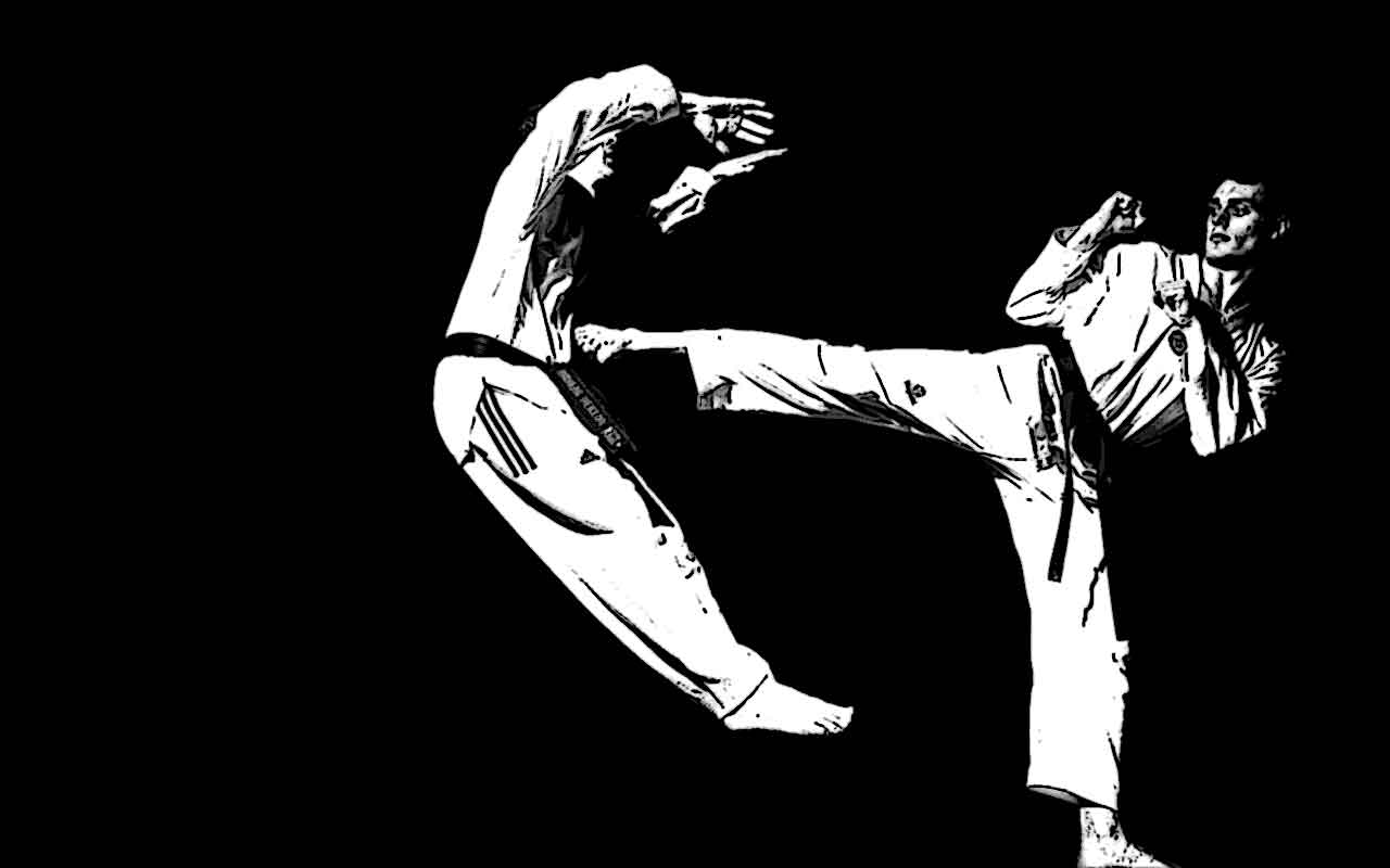 taekwondo-desktop-wallpaper