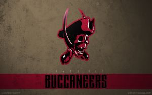 Tampa Bay Buccaneers Pic