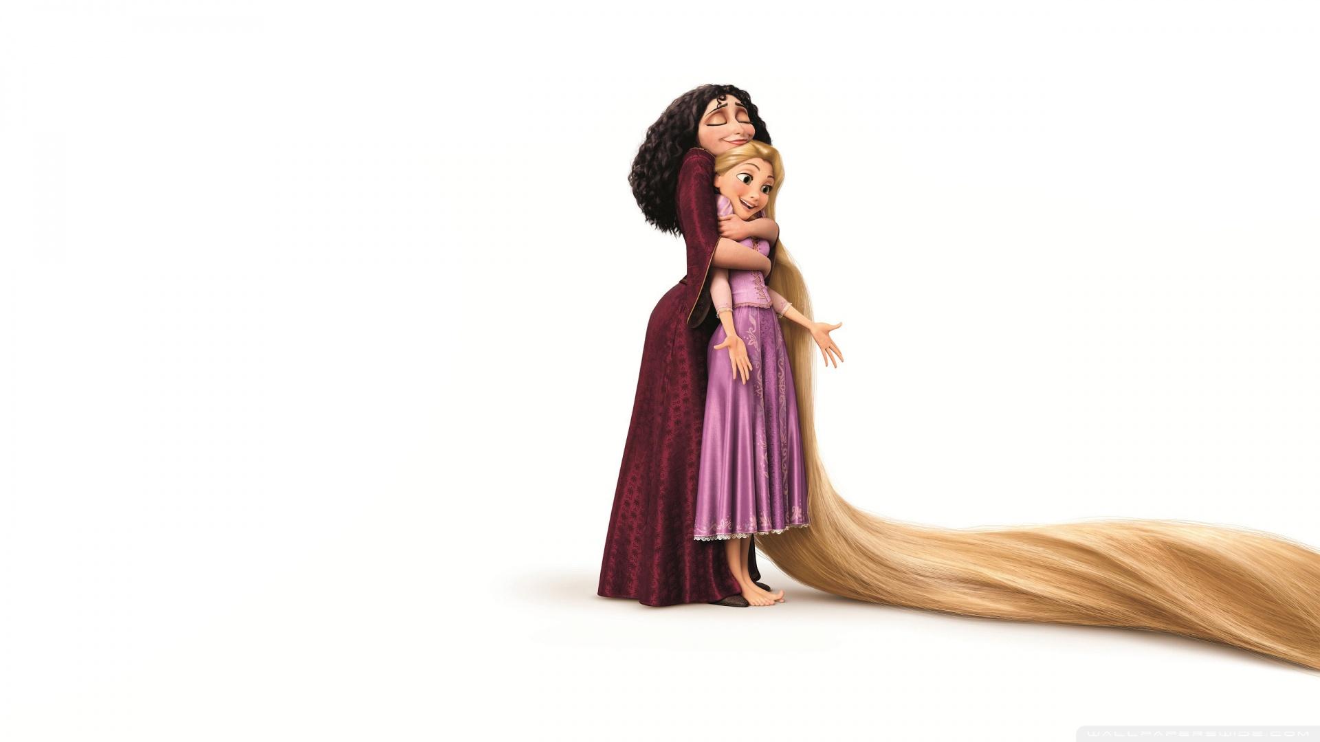 Wallpaper iphone rapunzel - Tangled Rapunzel Wallpaper