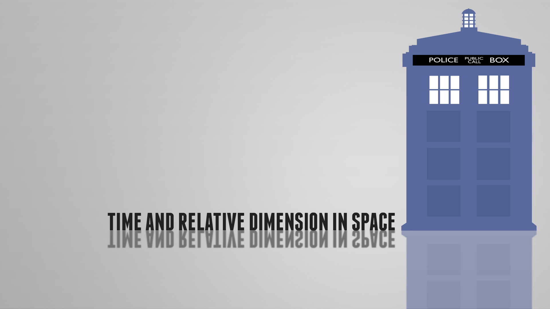tardis-wallpaper-1920x1080