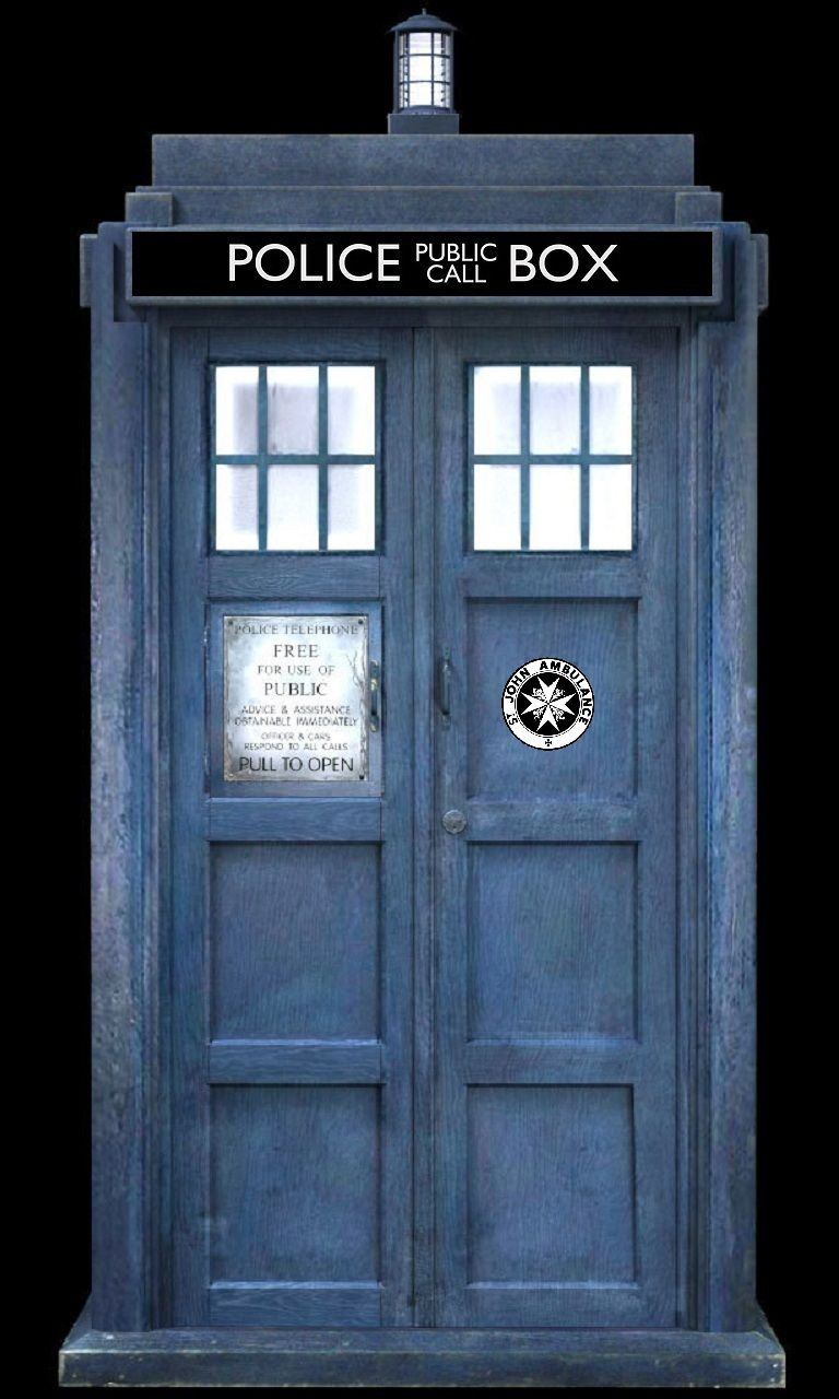tardis door wallpaper my tardis ryan woodward art and animation tardis wallpaper hd