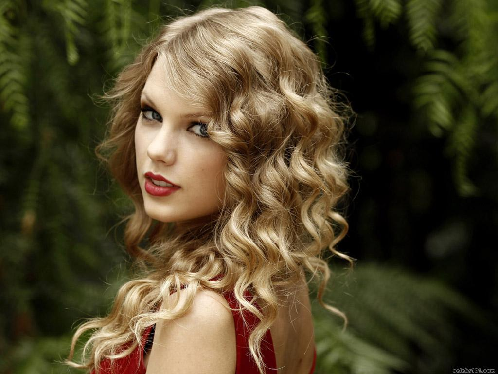 30 Wallpaper In High Quality Taylor Swift by Dimitar Cornwell