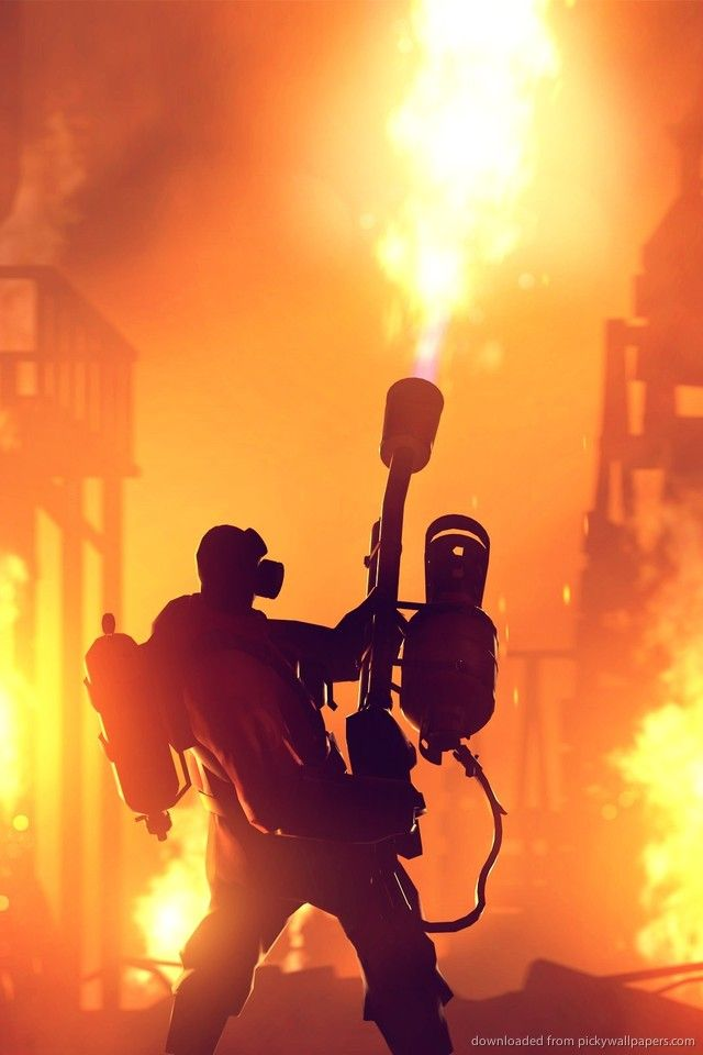 tf2-iphone-wallpaper