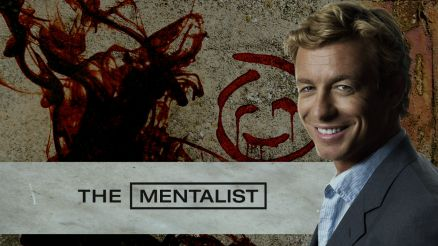 Images Of The Mentalist