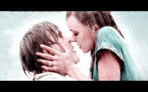 Image The Notebook