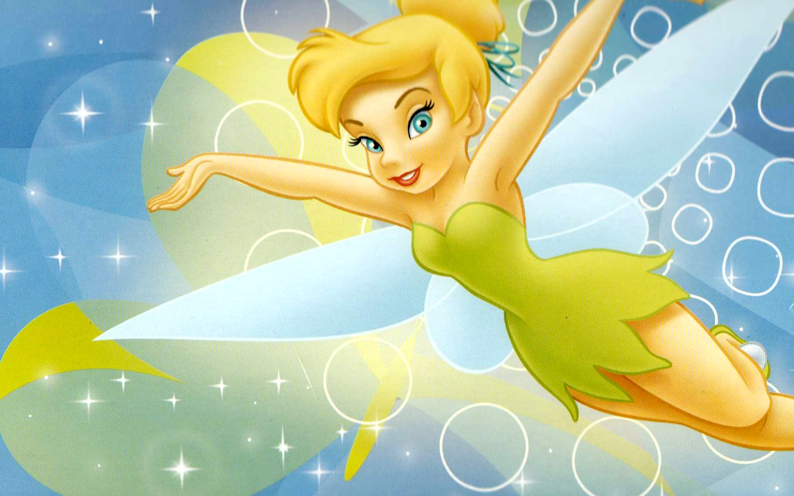 tinkerbell-wallpaper-hd