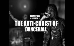 Image Tommy Lee