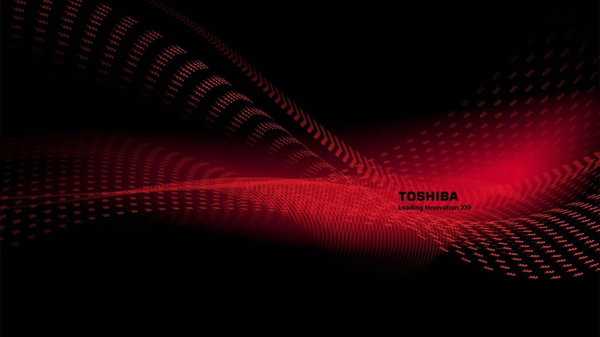 Toshiba Backgrounds Pictures - Wallpaper Cave