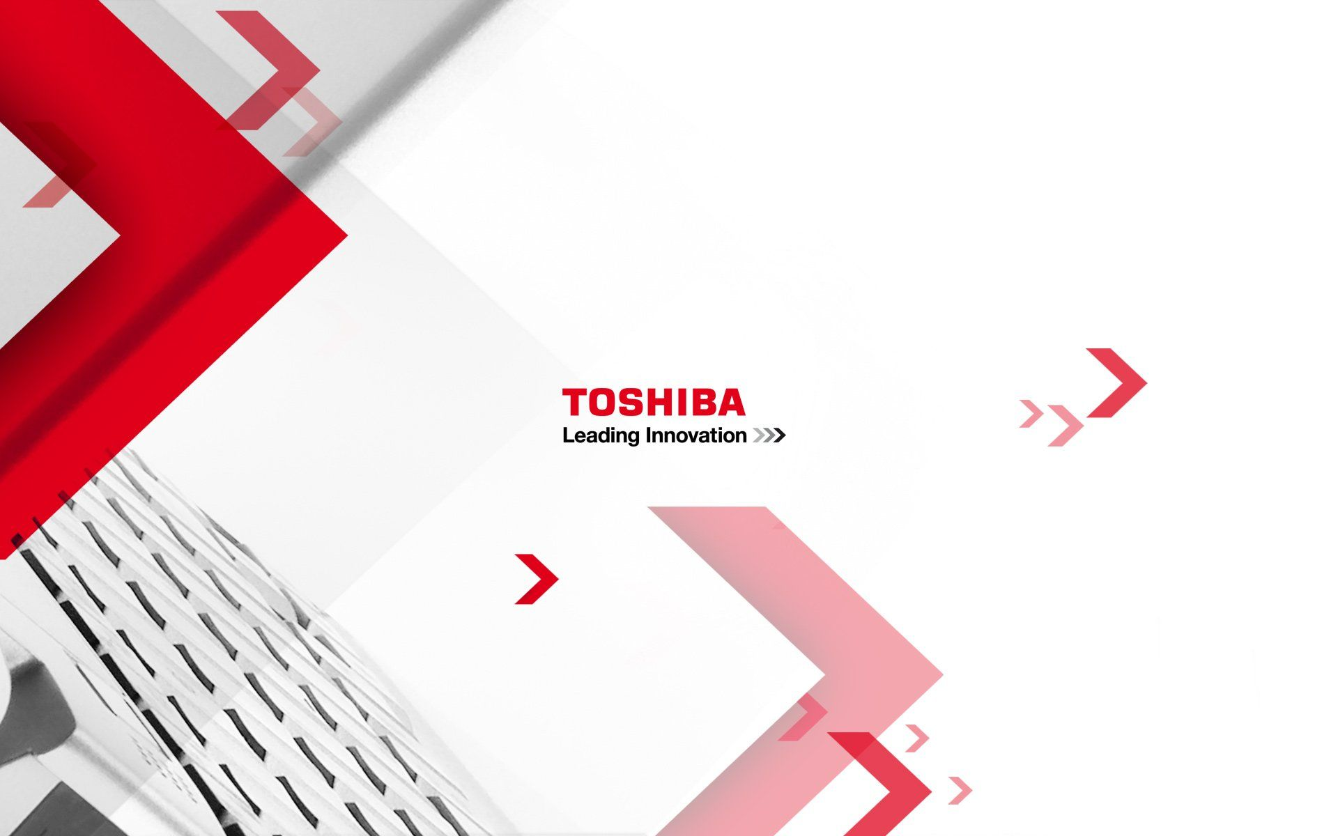 20 Toshiba Wallpaper Toshiba Wallpapers Eufemia Cunningham