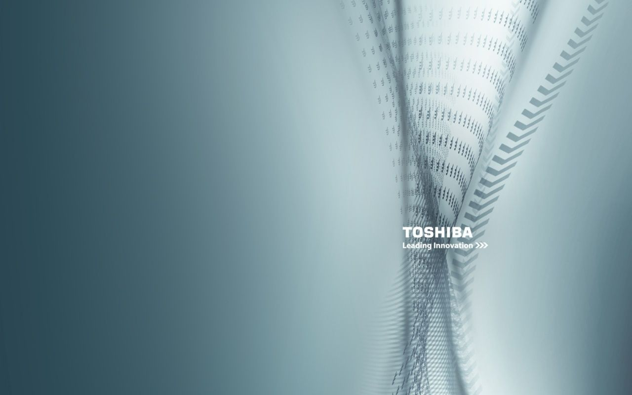 toshiba-wallpaper-free-download
