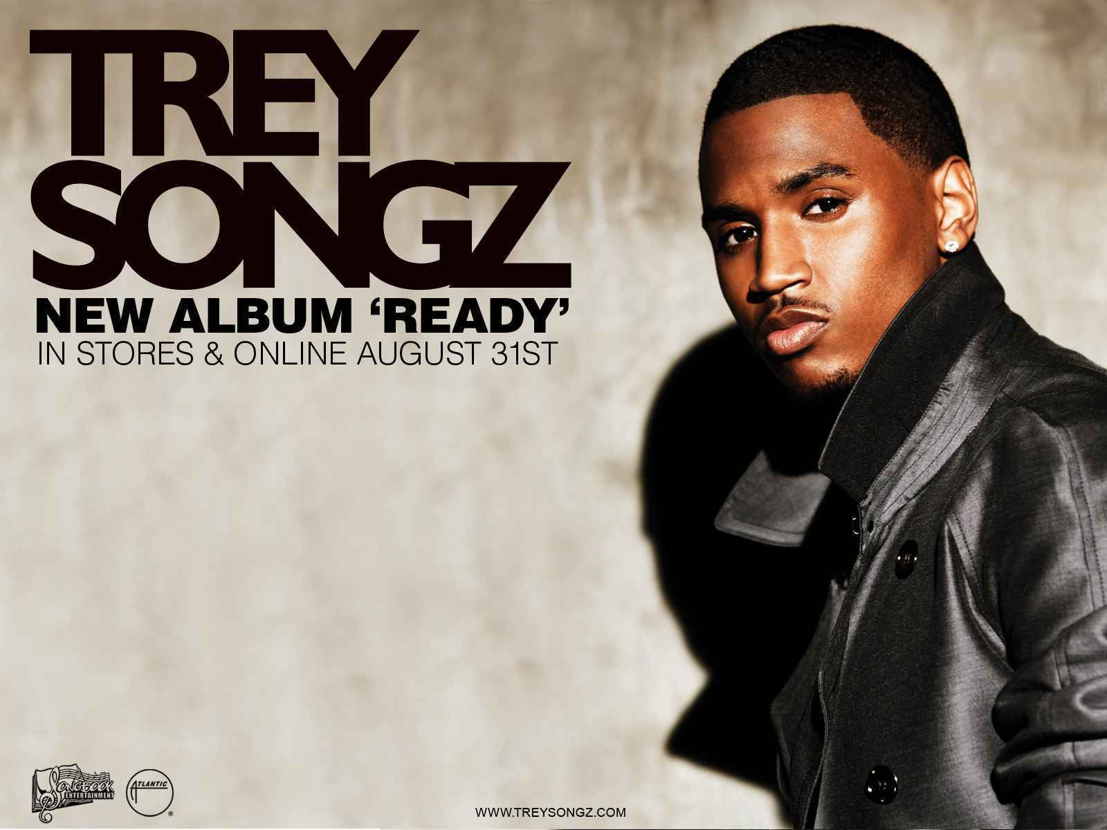 trey-songz-wallpapers