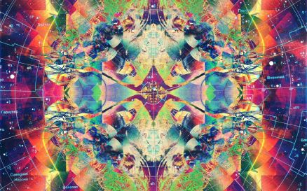 Trippy Pictures