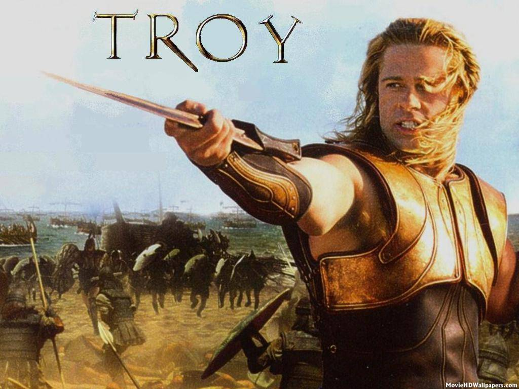 troy-movie-wallpapers