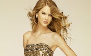 Image Tylor Swift